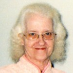 Marcia Hovaldt0001